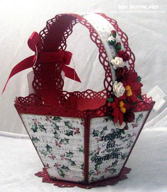 ...цветы, да... фигурный дырокол. декор для украшения. узорная бумага.