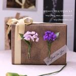 dryflowerwrap_bd17_bestworth