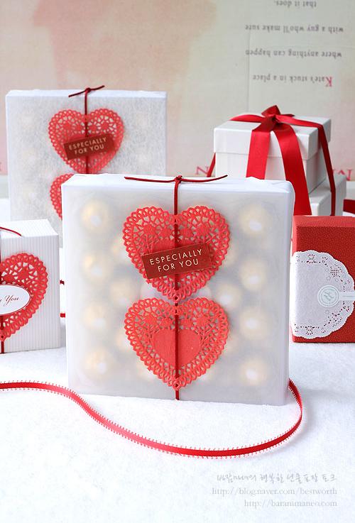 Подарки на день святого валентина 8 марта